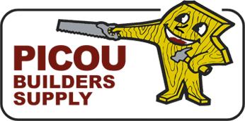 Picou Builders Supply