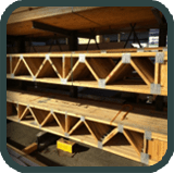 PicouBuildersSupply_Products_Flooring-min