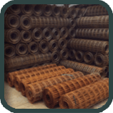 PicouBuildersSupply_Products_Foundation-min