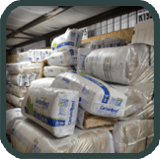 PicouBuildersSupply_Products_Insulation-min