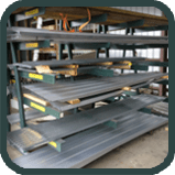PicouBuildersSupply_Products_Metal-min