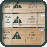 PicouBuildersSupply_Products_Plywood-min