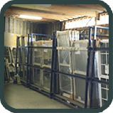 PicouBuildersSupply_Products_Windows-min