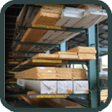 PicouBuildersSupply_Products_Beams-min