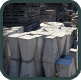 PicouBuildersSupply_Products_Concrete-min
