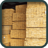 PicouBuildersSupply_Products_Lumber-min