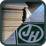 PicouBuildersSupply_Products_Masonite-min