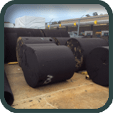 PicouBuildersSupply_Products_SepticTanks-min